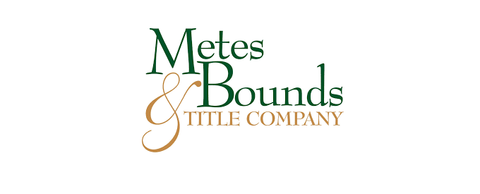 Metes & Bounds Title Company