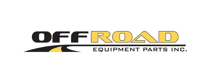 Off Road Equipment