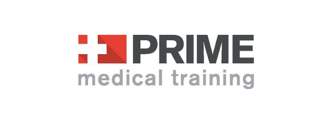 Prime Medical Training