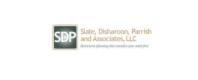Slate Disharoon Parish and Associates, LLC