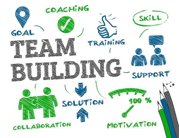organizational development Organizational development (od) is a planned, systematic and comprehensive effort to increase a nonprofit's performance, sustainability and relevancy.