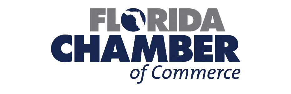 florida-chamber-of-commerce