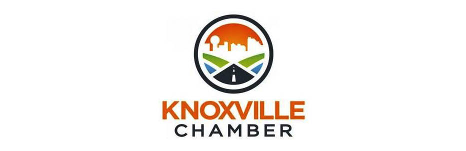 knoxville-chamber-of-commerce
