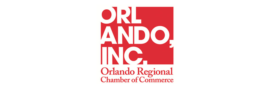 orlando-regional-chamber-of-commerce
