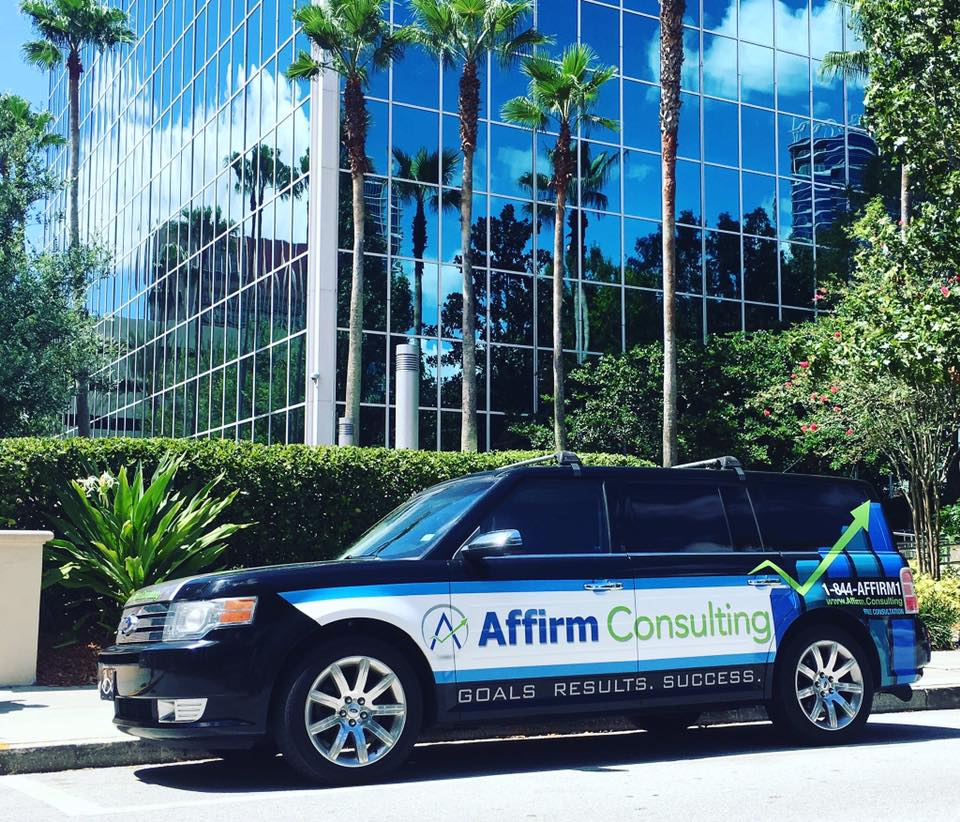 affirm-consulting-truck