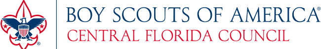 Boy Scouts of America - Central Florida Council
