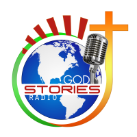 God Stories Radio, sponsored by Affirm Consulting