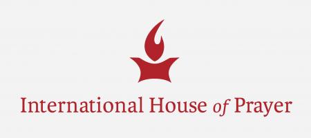 International House of Prayer