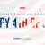 Happy Independence Day From Affirm