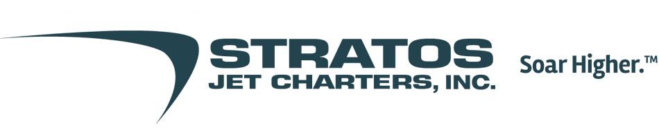 Stratos Jet Charters